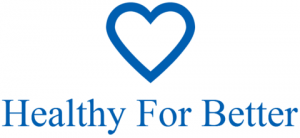 Healthy for Better - Beachbody Website