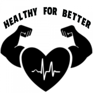 Healthy For Better