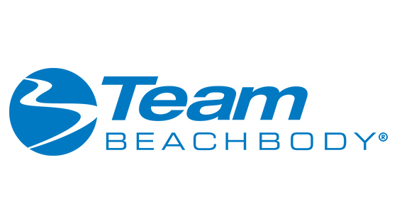 How Much To Sign Up A Beachboy Coach