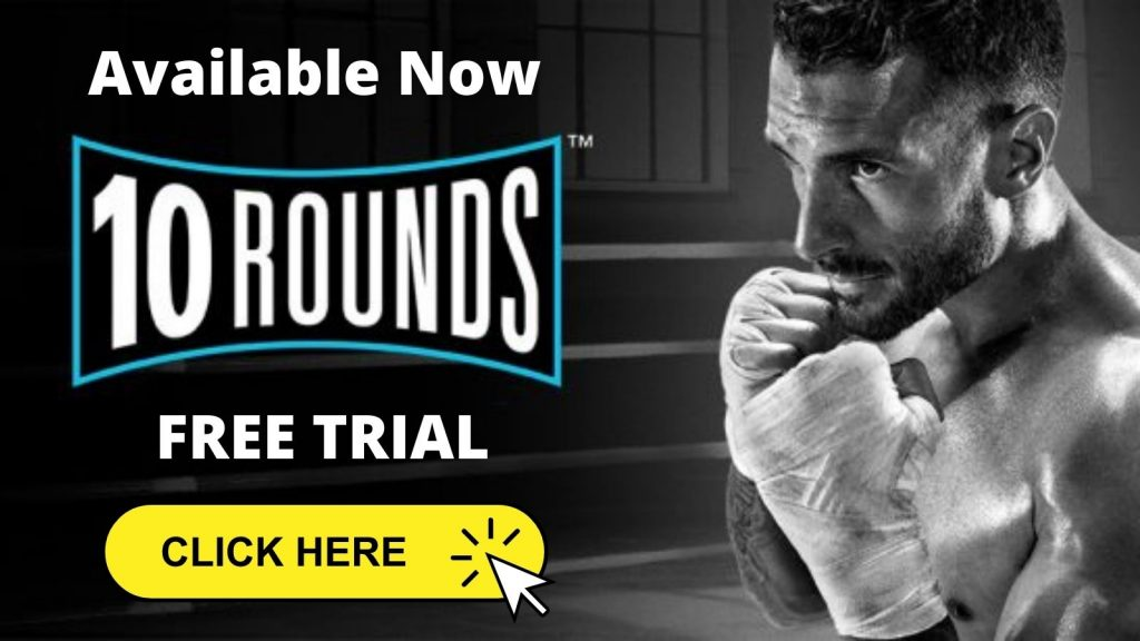 10 Rounds Available Now